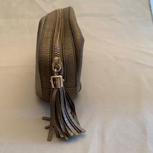 Gucci Bags - Gucci Disco Cosmetic Bag!